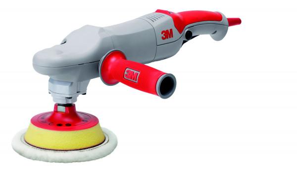Artikelbild des Artikels 3M™ Poliermaschine Elektro