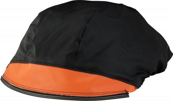 Artikelbild des Artikels 3M™ Schutzabdeckung M972, Orange-schwarz