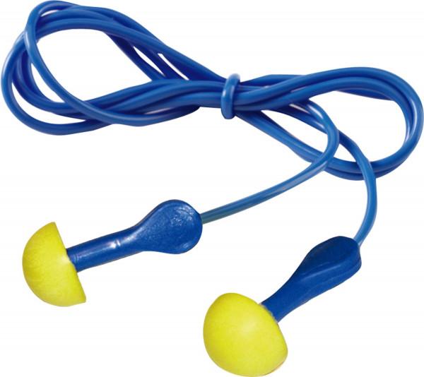 Artikelbild des Artikels 3M™ E-A-R™ Express™ Gehörschutzstöpsel EX01001, 28 dB