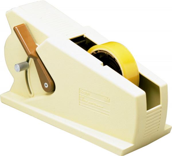 Artikelbild des Artikels 3M™ Abroller mit Längeneinstellung M-96