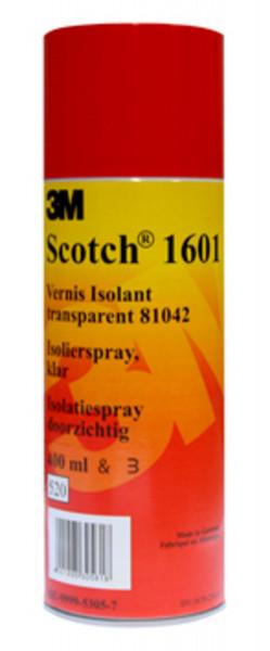 Artikelbild des Artikels Scotch® Isolierlack transparent