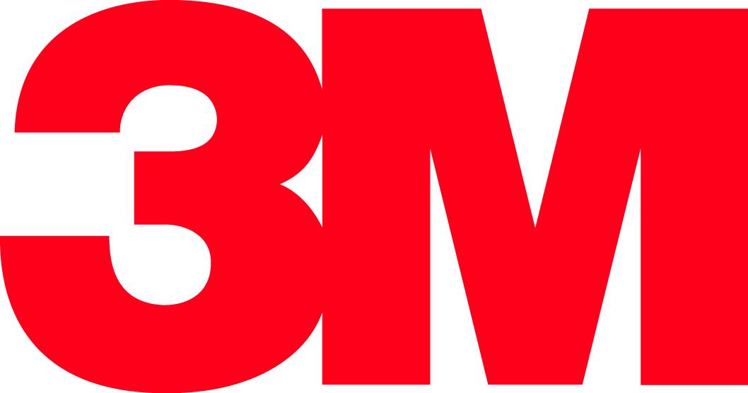 3M™ Schleifmittel Konfektionsware