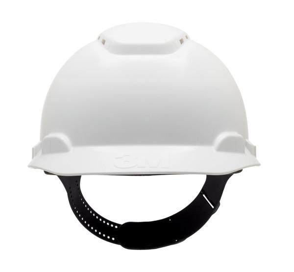 Artikelbild des Artikels 3M™ Schutzhelm H700-Serie H700CW, Weiß