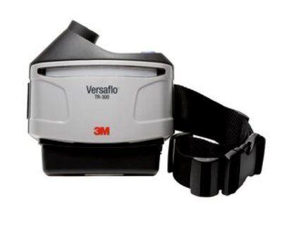 3M™ Versaflo™ TR-300+