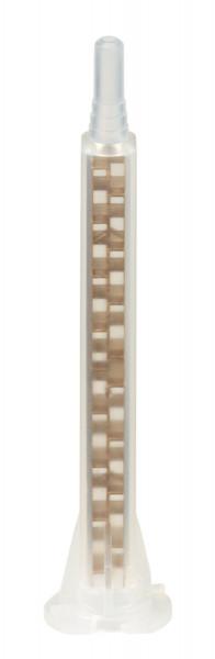 Artikelbild des Artikels 3M™ Scotch-Weld™ EPX Quadro Mischdüse für 50 ml Kartuschen