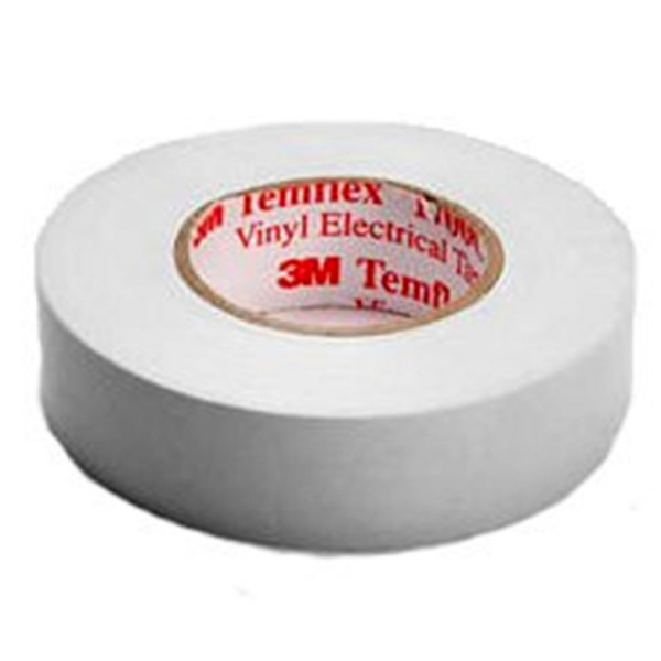 Artikelbild des Artikels 3M™ Temflex™ 1500 Vinyl Elektro-Isolierband 15 mm x 10 m, gelb