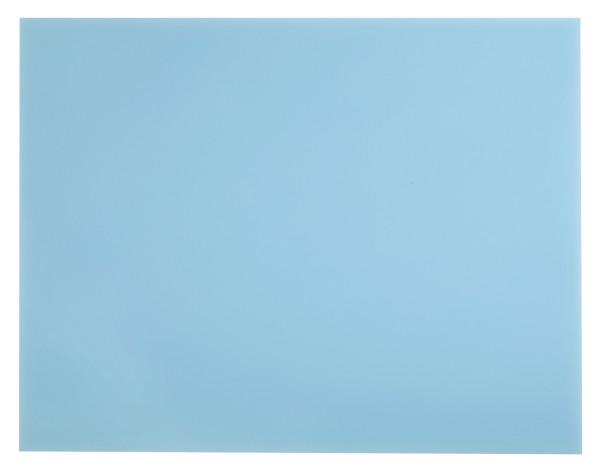 Artikelbild des Artikels 3M™ Lapping-Film Bogen 266X