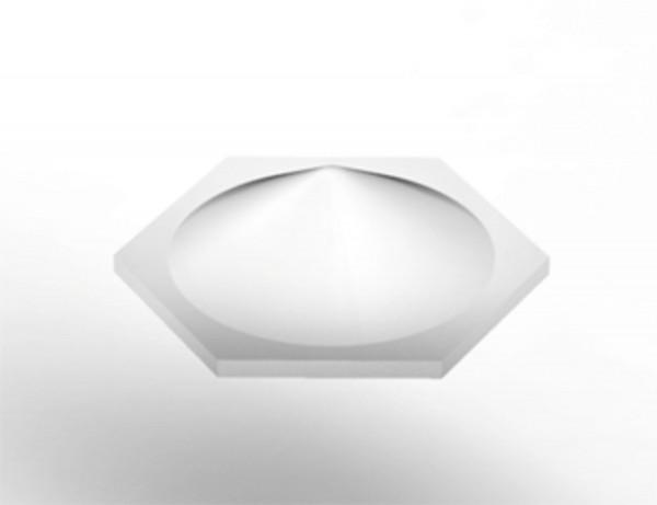 Artikelbild des Artikels 3M™ Bumpon™ Elastikpuffer SJ6553 transparent - R 25 -