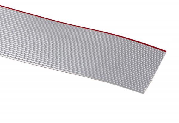 Artikelbild des Artikels 3M™ Flachbandkabel Serie 3365