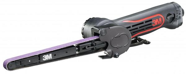 3M™ Feilenbandmaschine, 13 x 457 mm | 17000.0 rpm | 0.65PS (485W)