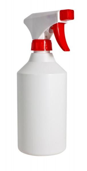 Artikelbild des Artikels 3M™ Sprühflasche