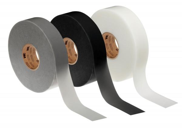 Artikelbild des Artikels 3M™ Hochleistungs-Dichtband 4411 N, Farblos, 50,8 mm x 33 m, 0,9 mm