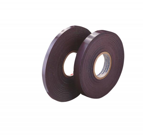 Artikelbild des Artikels 3M™ 1316 Magnetklebeband 12 mm x 30,5 m x 0,9 mm