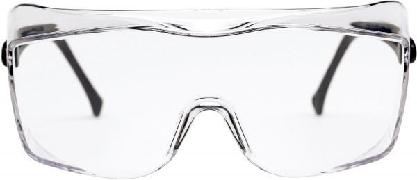Artikelbild des Artikels 3M™ Schutzbrille OX-Serie OX1000S, Scheibentönung klar