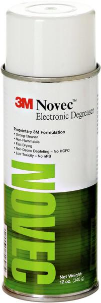 Artikelbild des Artikels 3M™ Novec™ Elektronik-Entfetter High-Tech Flüssigkeit
