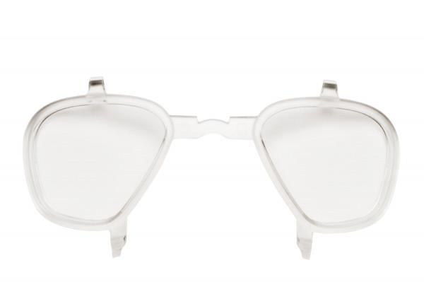 Artikelbild des Artikels 3M™ Goggle Gear 500 Korrektionseinlegegestell für Vollsichtbrille