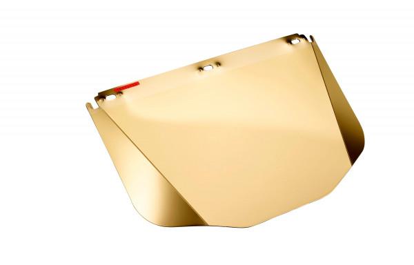 Artikelbild des Artikels Visier G3501 5XG-IR5, Gold