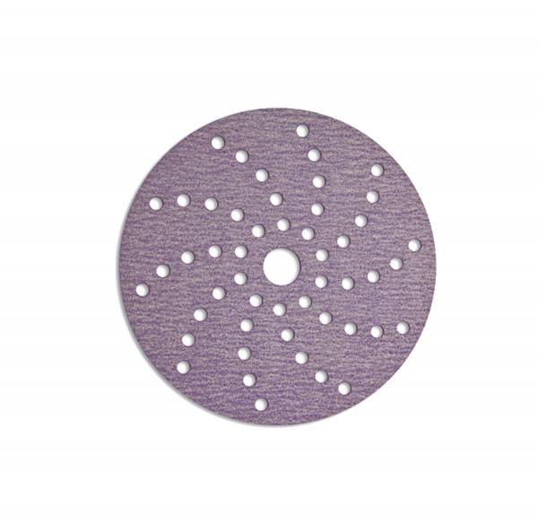 Artikelbild des Artikels 3M™ Hookit™ Purple Premium 734U