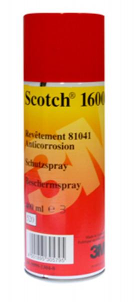 Artikelbild des Artikels Scotch® Korrosionsschutzspray