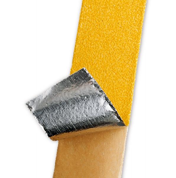 Artikelbild des Artikels 3M™ Safety-Walk™ Verformbar, gelb, 305mm
