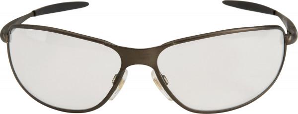 Artikelbild des Artikels 3M™ Schutzbrille Marcus Grönholm MGROE0BR, Scheibentönung klar