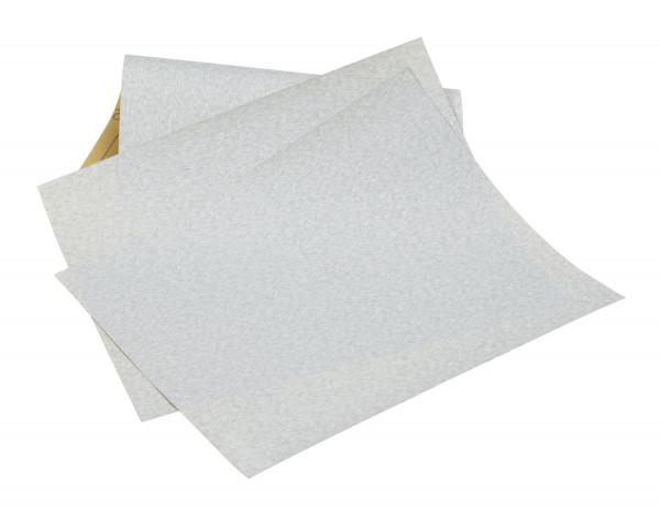 Artikelbild des Artikels 3M™ Schleifpapier 622