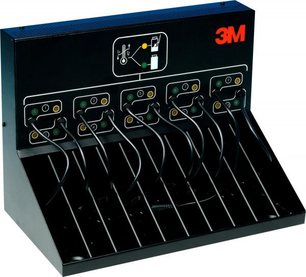 Artikelbild des Artikels 3M™ Batterie-Ladestation