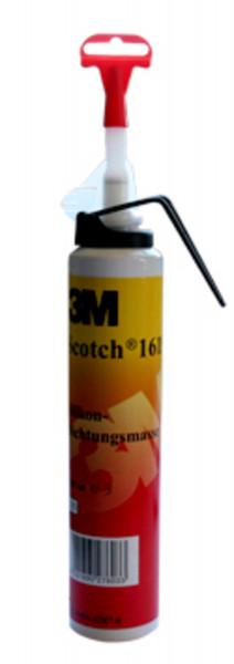 Artikelbild des Artikels Scotch® Silikondichtungsmasse