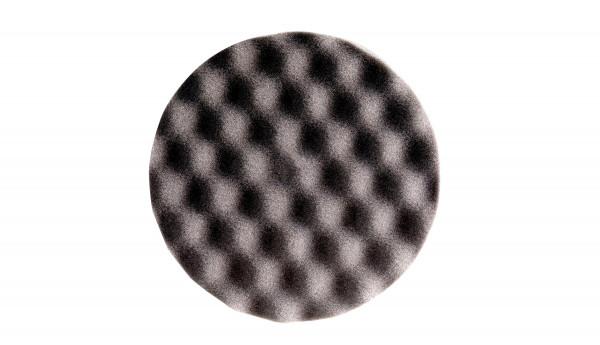 Artikelbild des Artikels 3M™ Perfect-it™ Hookit™ Foam Polish Pad schwarz