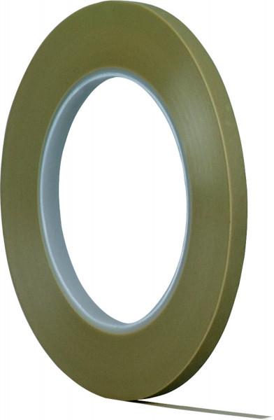 Artikelbild des Artikels Scotch® Farblinienband 218, Grün, 3,2 mm x 55 m, 0,12 mm