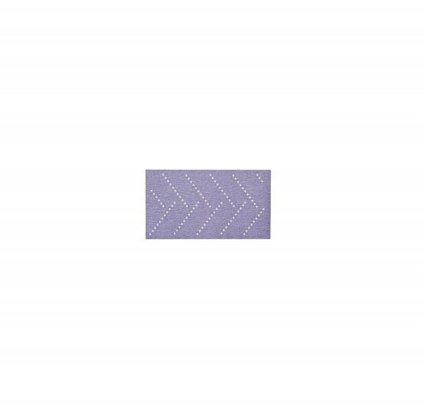 Artikelbild des Artikels 3M™ Hookit™ Kletthaftende Schleifpapier Streifen 734U/334U