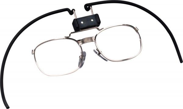 Artikelbild des Artikels 3M™ Brillenhalterung 7925B