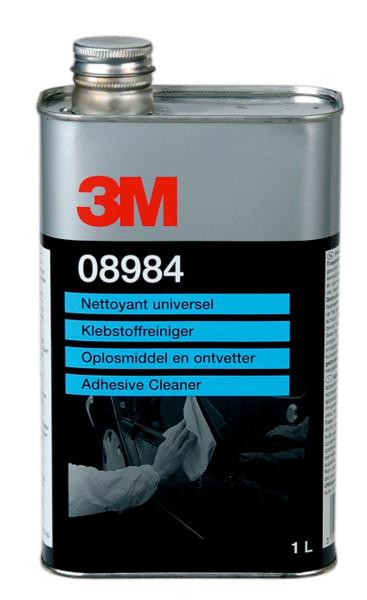 Artikelbild des Artikels 3M™ Klebstoffreiniger